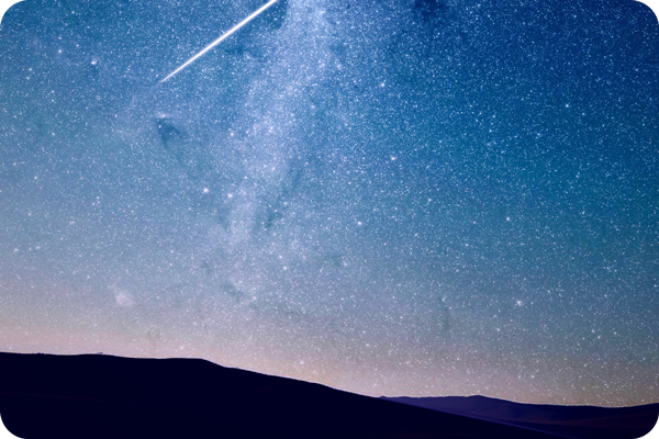 negative-space-shooting-star-universe-night-600px